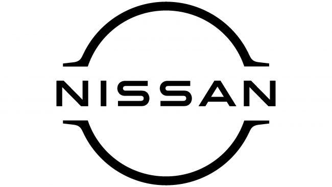 Nissan (1933-Presente)