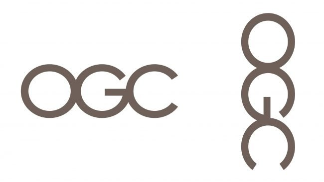 Office of Government Commerce Logo
