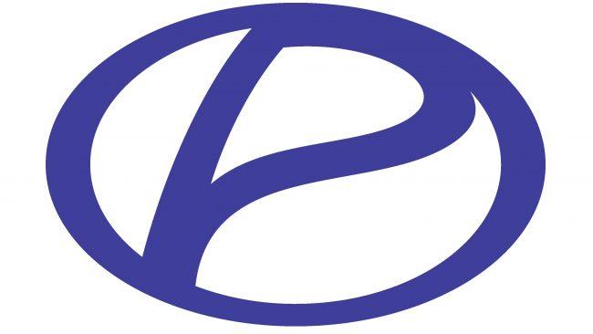 Premier Logo (1944-Presente)