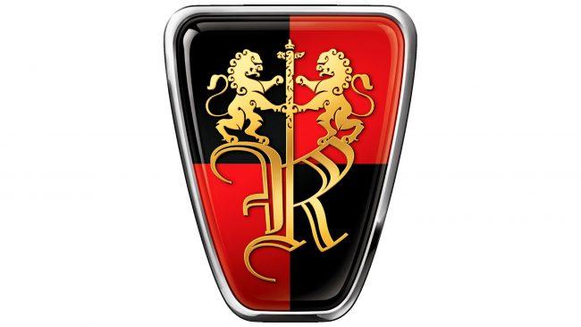 Roewe (2006-Presente)