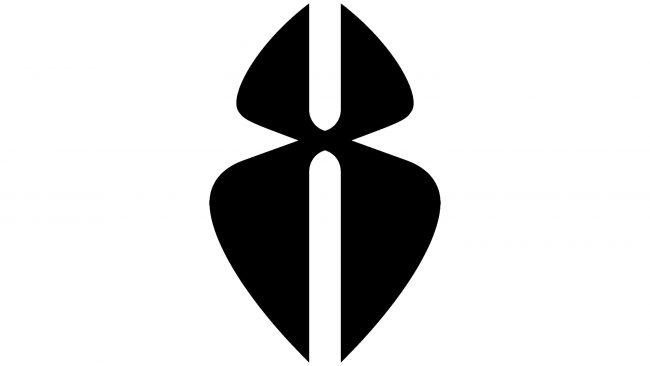 Singulato (2014-Presente)