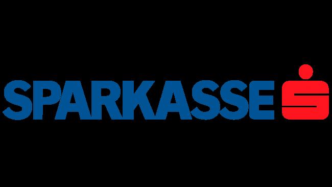 Sparkasse Emblema