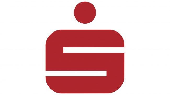 Sparkasse Logotipo 1972-2004