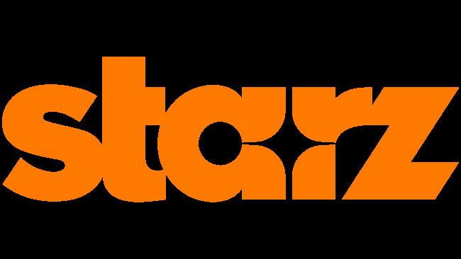 Starz Emblema