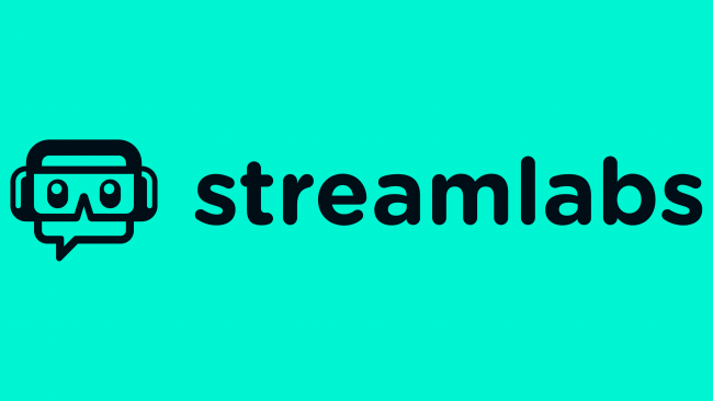 Streamlabs Emblema