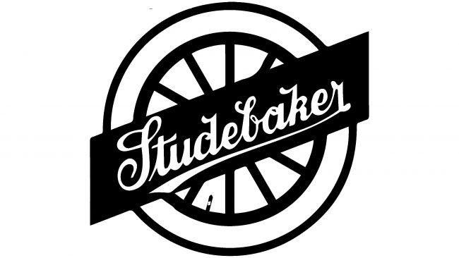 Studebaker Logo (1852-1967)