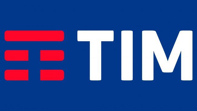 TIM Emblema