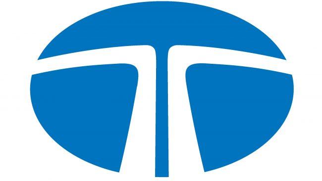 Tata Logo (1945-Presente)