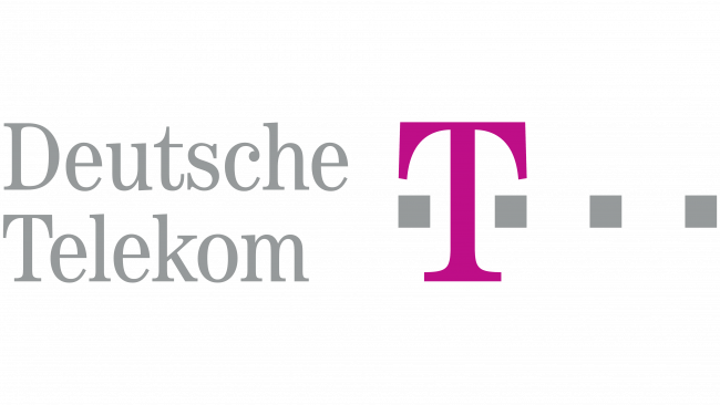 Telekom Emblema