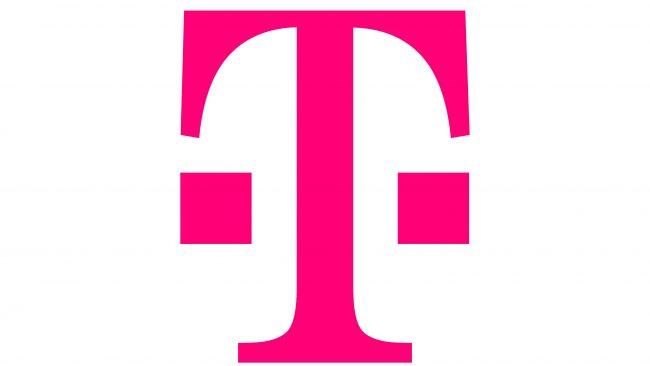 Telekom Simbolo