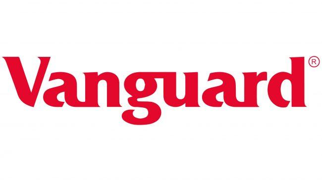 The Vanguard Group Emblema