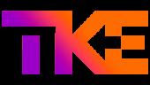 Thyssenkrupp Elevator New Logo