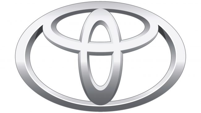 Toyota (1937-Presente)