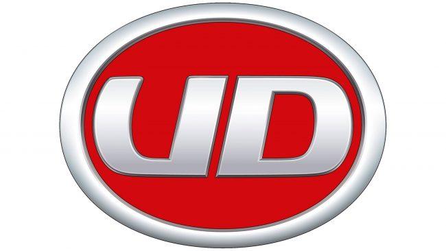 UD (1935-Presente)