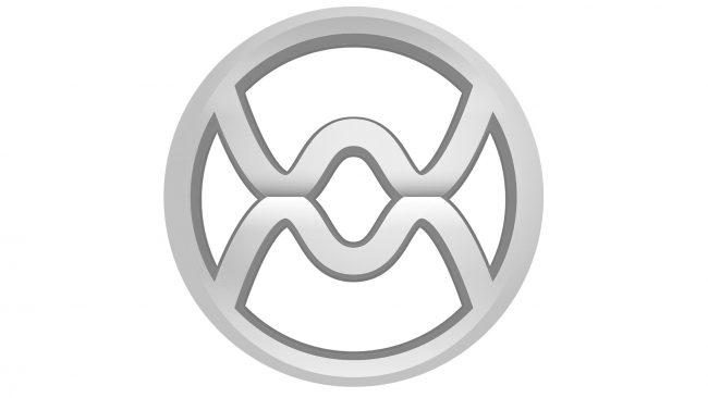 Waaijenberg Logo (1966-Presente)