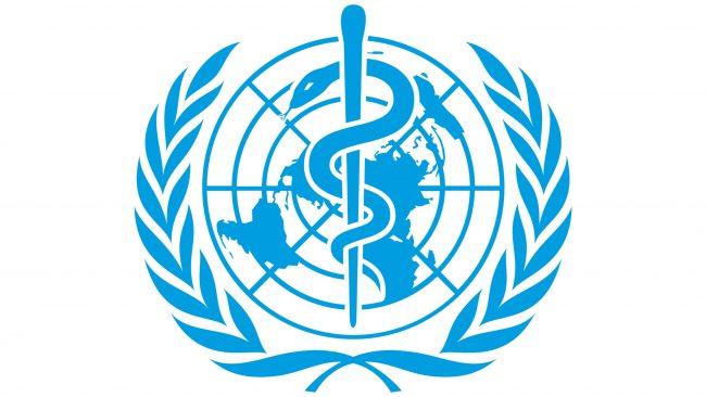 World Health Organization Simbolo