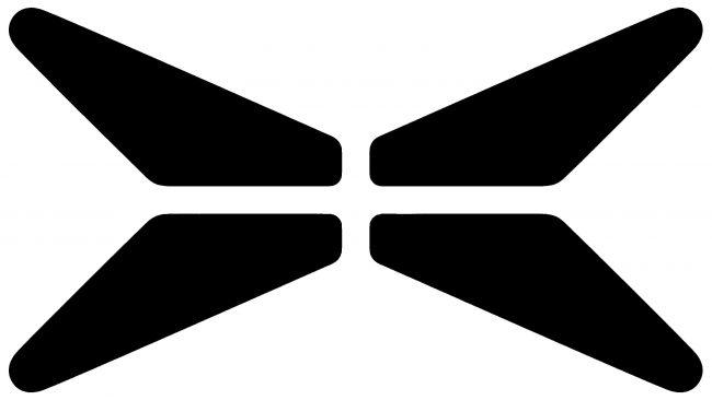 XPeng (2014-Presente)