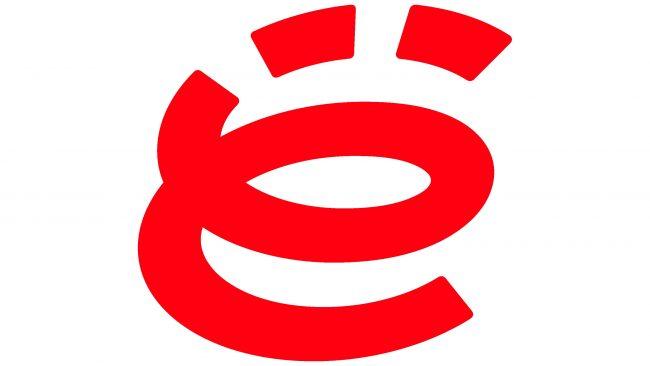 Yo Mobile Logo (2010)