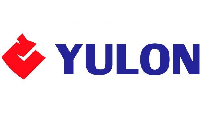 Yulon GM Logo (1953-Presente)