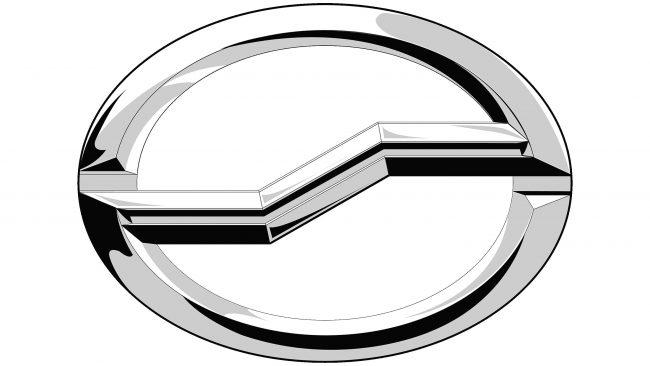 ZX Auto (1999-Presente)
