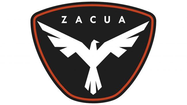 Zacua Logo (2017-Presente)