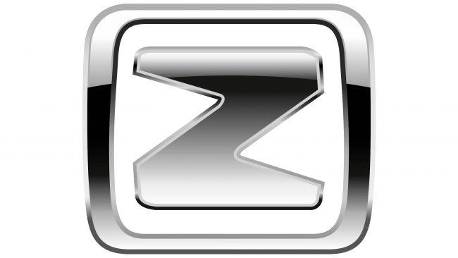Zotye (2003-Presente)