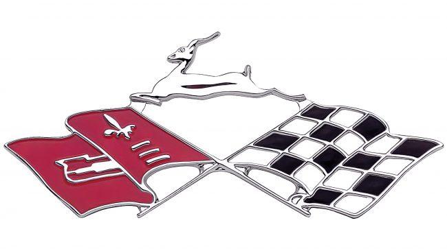 Chevrolet Impala Logo