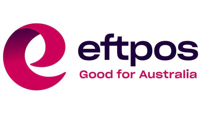 Eftpos Nuevo Logotipo