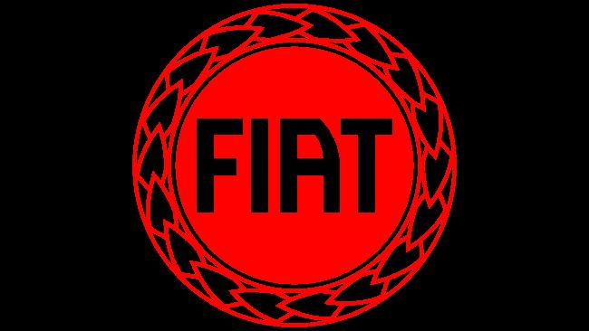 Fiat Simbolo