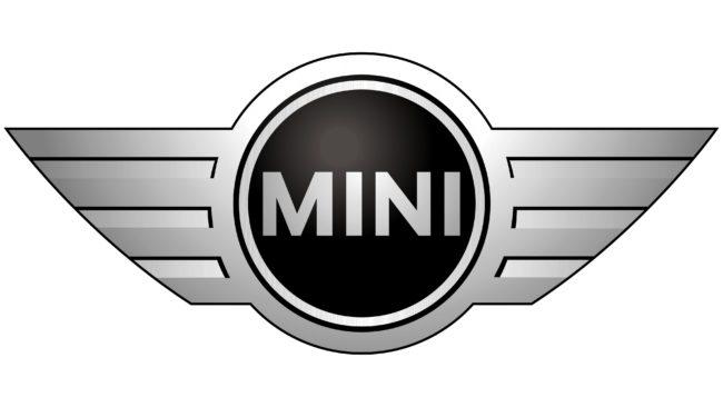 Mini Logotipo 2001-2018