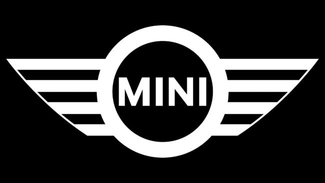 Mini Simbolo