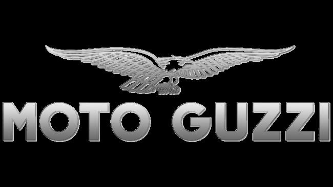 Moto Guzzi Simbolo