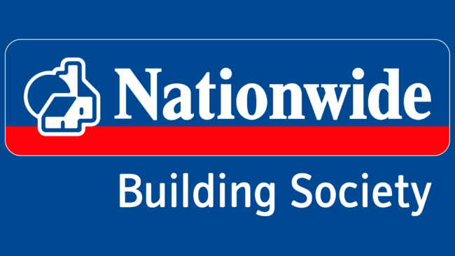 Nationwide Emblema