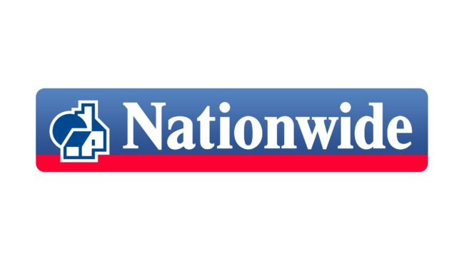 Nationwide Logotipo 2011-2012