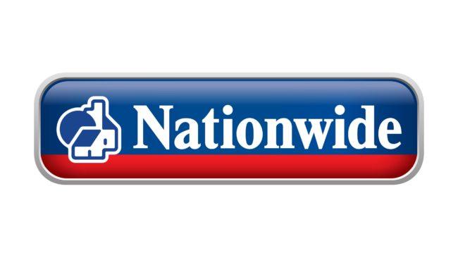 Nationwide Logotipo 2012-2016