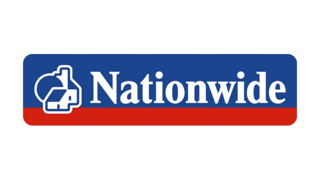 Nationwide Logotipo 2016-presente
