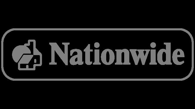 Nationwide Simbolo