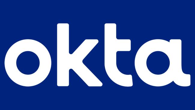 Okta Emblema