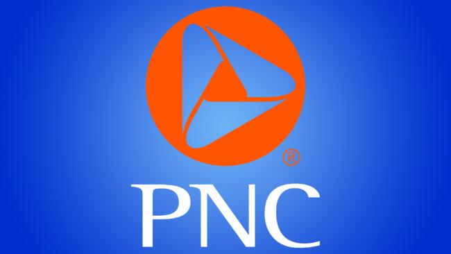 PNC Emblema