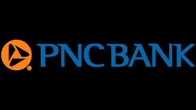 PNC Simbolo