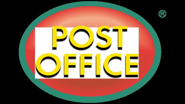 Post Office Simbolo