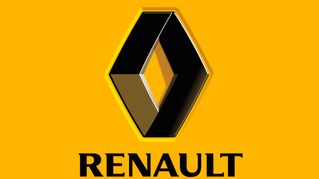 Renault Emblema