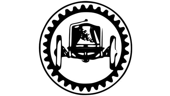 Renault Logotipo 1906-1919