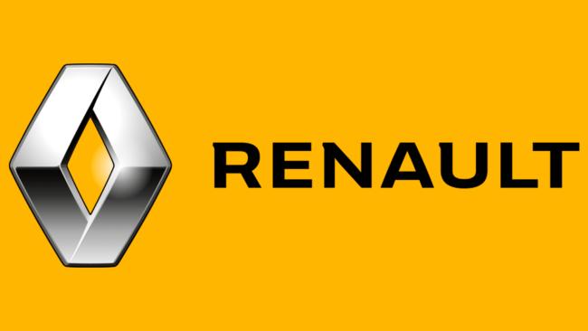 Renault Simbolo