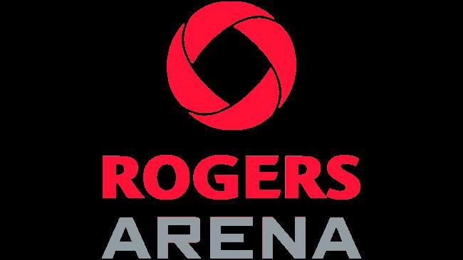 Rogers Emblema