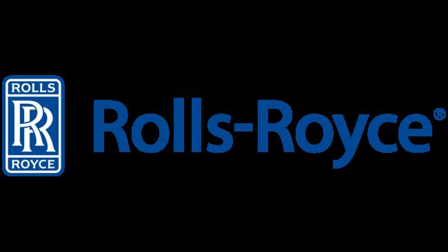 Rolls-Royce Motor Cars Simbolo