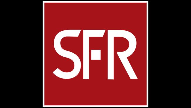 SFR Emblema