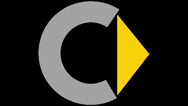 Smart Emblema