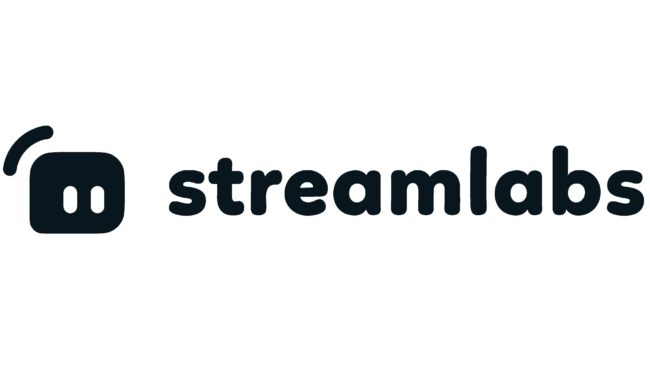 Streamlabs Logo 2021-presente