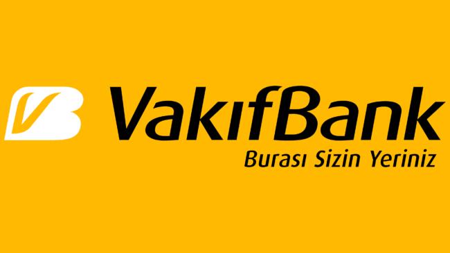 VakifBank Emblema